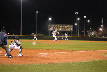 Myrtle Beach Field Info Mingo Bay Classic Baseball Tournament